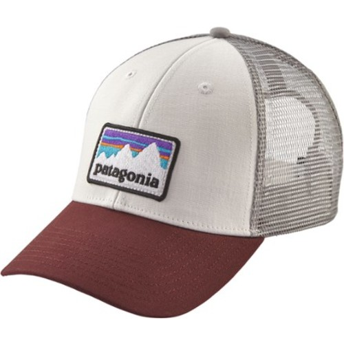Patagonia Shop Patch LoPro Trucker Hat'