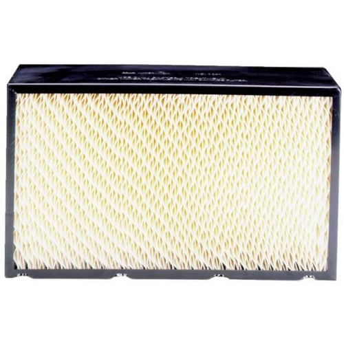Essick Air Products Humidifier Wick Filter 1041 Unit: EACH