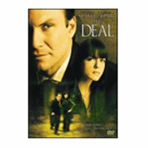 The Deal [WS] WSE DD5.1