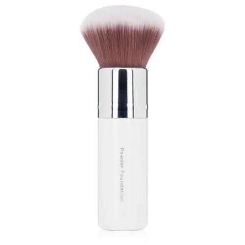 Airbrush Powder Foundation Brush (1 piece)
