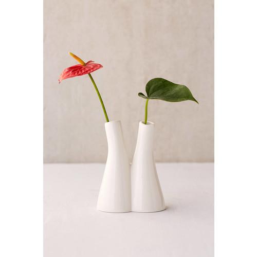 Double Bud Vase [REGULAR]