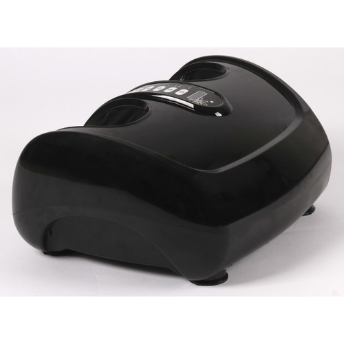 Sunpentown Deep Kneading Foot Massager