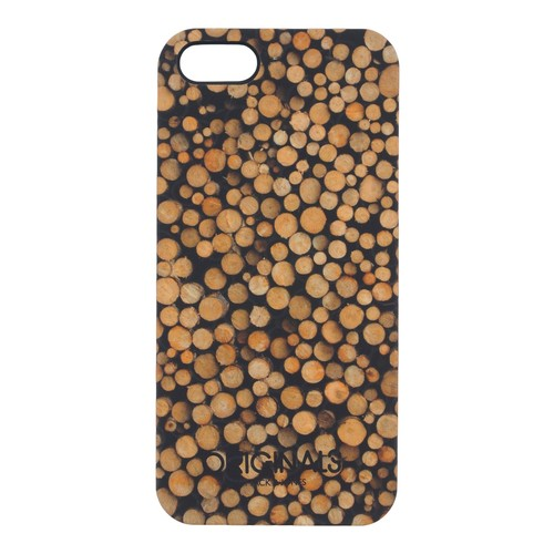 ORIGINALS by JACK & JONES Smartphone case
