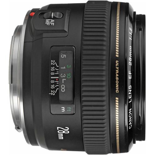 Canon 2510...