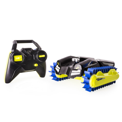 Air Hogs Remote Control Vehicle - Thunder Trax