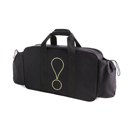 Eureka Spire Stove Carry Bag
