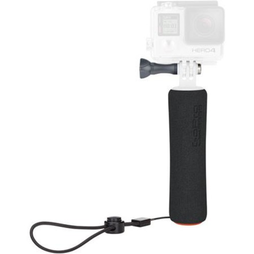 GoPro Floating Hand Grip Handler for All GoPro Cameras AFHGM-001