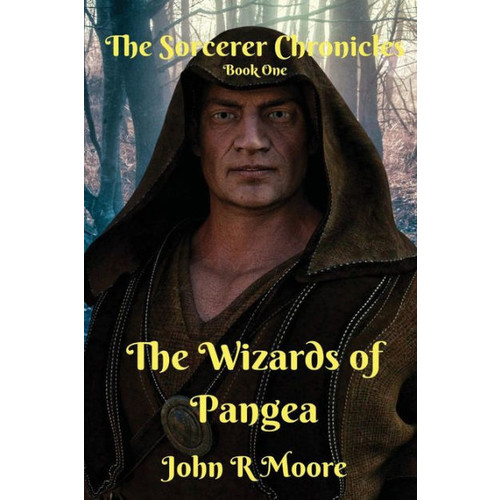 The Wizards of Pangea