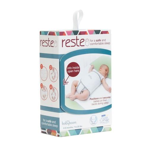 Reste Sleep Positioner