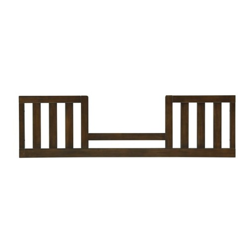 Hayden Toddler Guard Rail For Convertible Crib