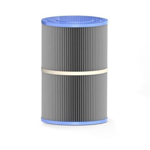 Poolmaster 12912 Replacement Filter Cartridge for CFR-75 42-3509-00-R Filter