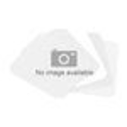Canon 0697C003 Exchange Roller Kit for imageFORMULA DR-C240 Scanner