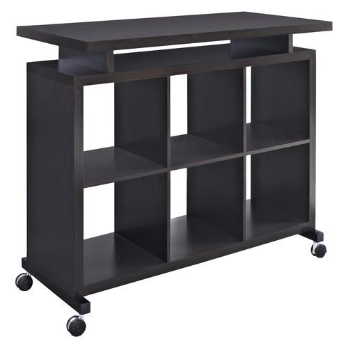 Altra Lincoln Multipurpose Standing Desk, Multiple Colors