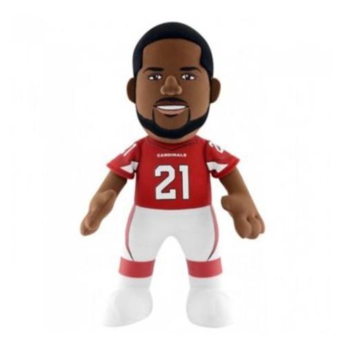 NFL Arizona Cardinals Patrick Peterson 10-Inch Plush Figure