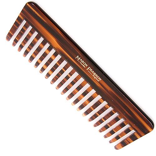 Rake Comb (1 piece)