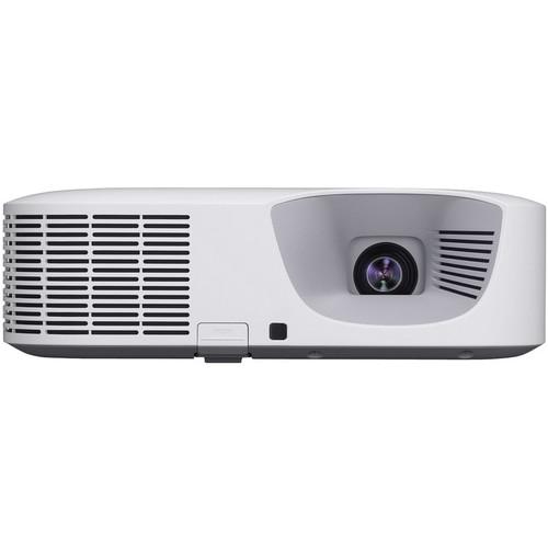 Casio Core XJ-V100W DLP Projector - 720p - HDTV - 16:10