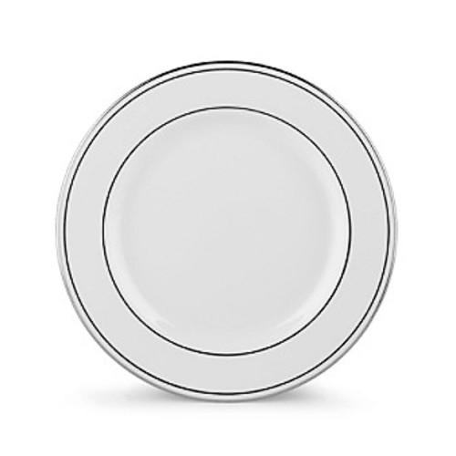Lenox Federal Platinum Bread Butter Plate