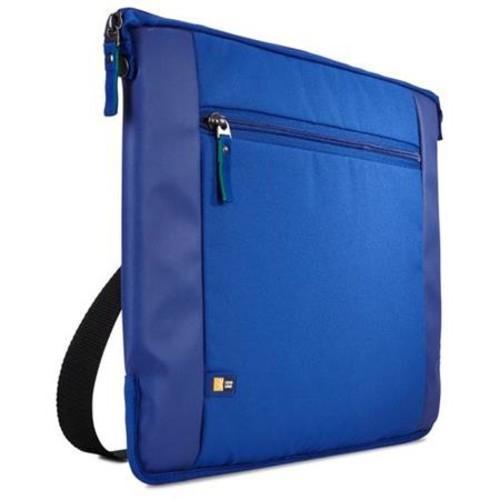 Case Logic Intrata Bag for 15.6