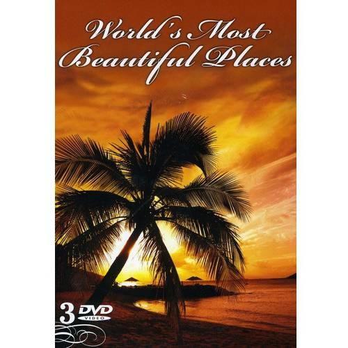 HD ENVIRONMENTS.COM Sunrises & Sunsets