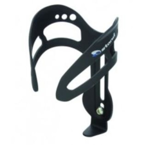 O-Stand 340991 Alloy Pro Water Bottle Cage