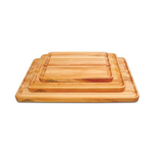 Picnic Time New Orleans Saints Touchdown Pro! Cutting Board