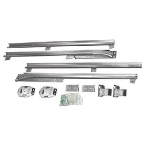 Clopay Garage Door Low Headroom Conversion Kit