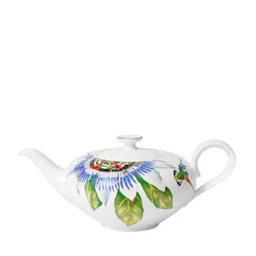 Amazonia Anmut Teapot  Bloomingdales Exclusive