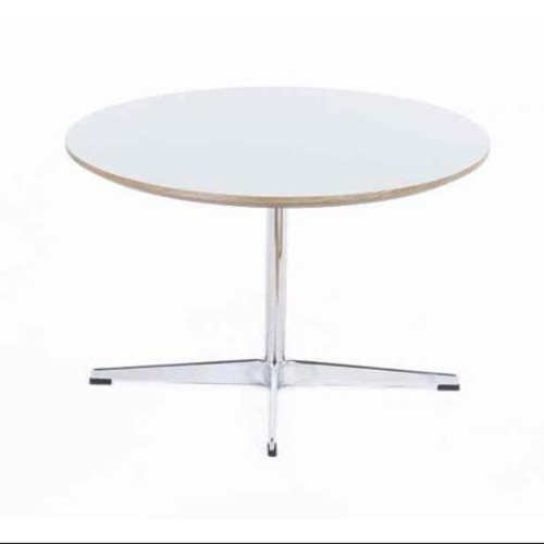 Control Brand The Gennep End Table