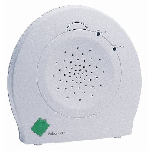Safety Turtle B102 Pool Alarm Base Station