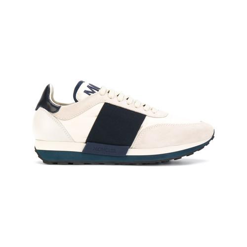 Horace sneakers