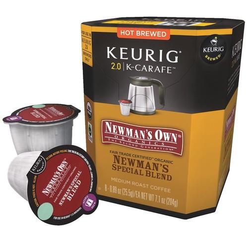 Keurig K-Carafe Coffee - 114688