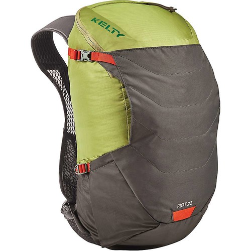 Kelty Riot 22 Pack