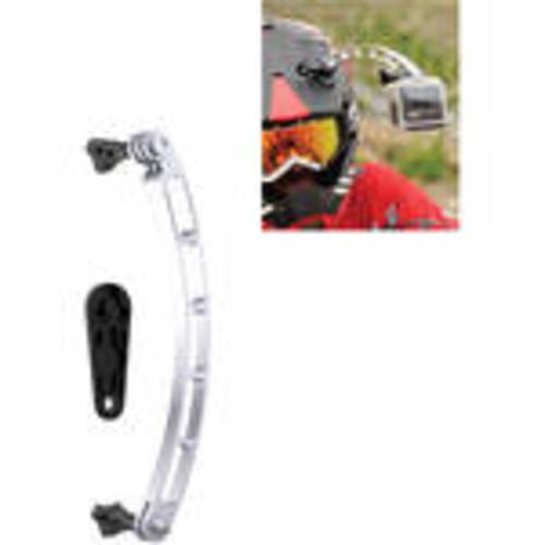 POV Extender for GoPro Cameras