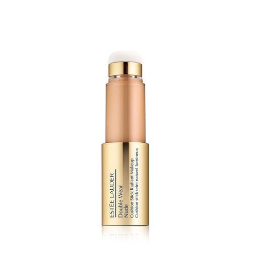 Estee Lauder Double Wear Nude Cushion Stick Radiant Makeup (1C1 COOL BONE)
