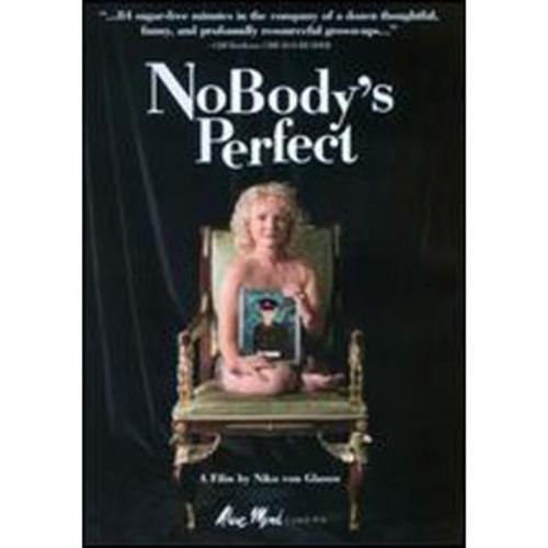 NoBody's Perfect WSE DD2