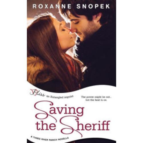 Saving the Sheriff