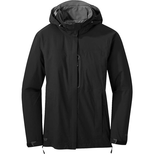 Outdoor Research Women's Valley Jacket