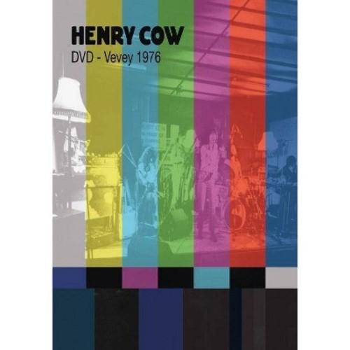 Vevey 1976...