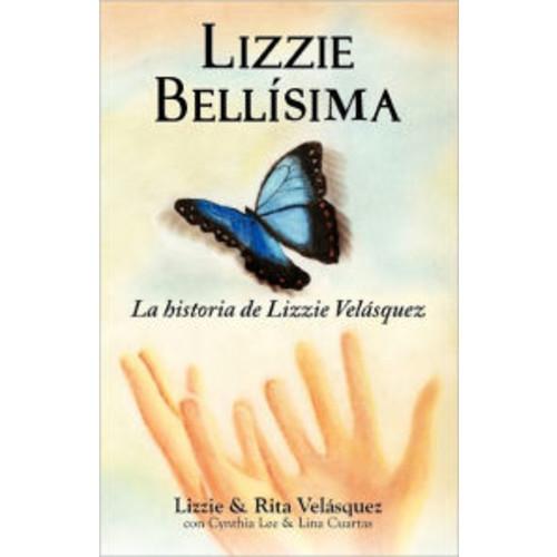 Lizzie Bell Sima