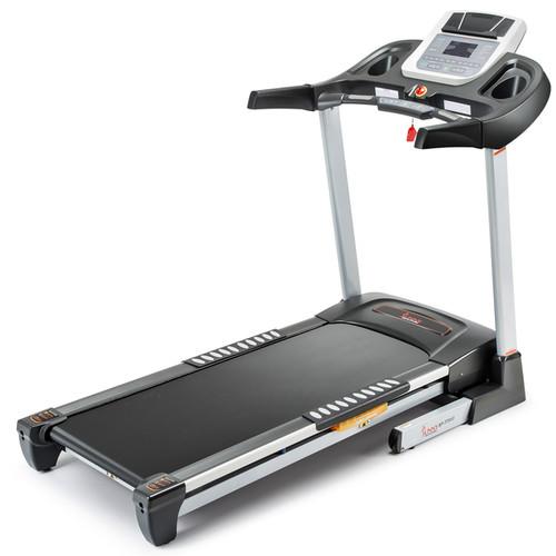 Sunny Health & Fitness SF-T7513 Treadmill