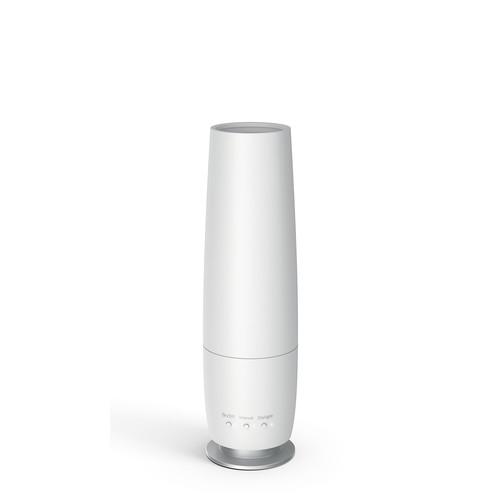 Stadler Form LEA Aroma Diffuser - White