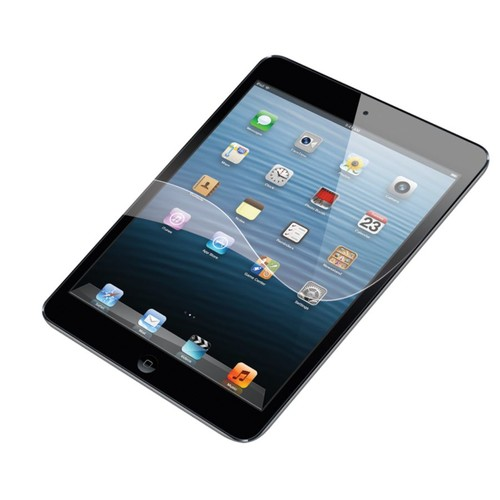 Targus Screen Protector For iPad Mini