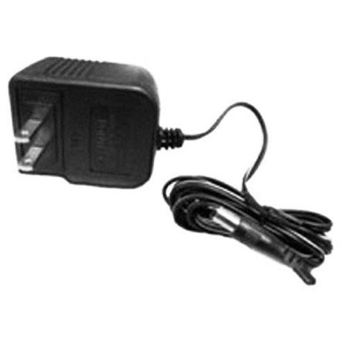 Olympus A-319 AC Adapter for S900 Series Voice Recorder 147305