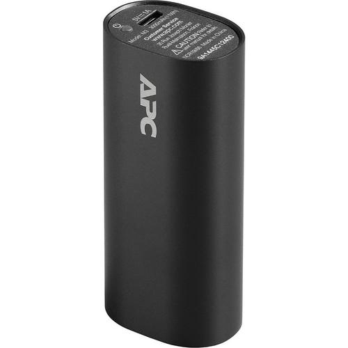 APC 3000mAh Lithium Ion Battery Power Pack