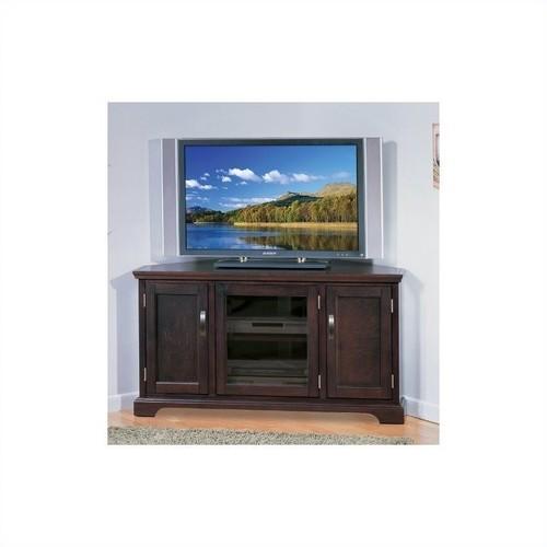 Leick Furniture 46