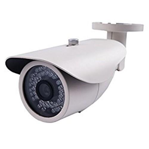 Grandstream GXV3672-HD-36 Series Outdoor Day/Night HD IP Camera