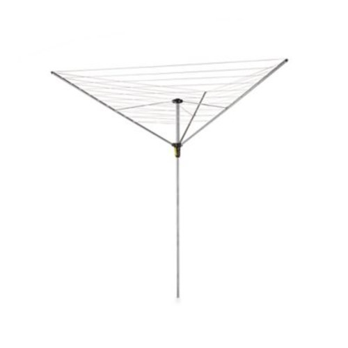 Minky Homecare Classic Easy Breeze 147 Outdoor Rotary Dryer