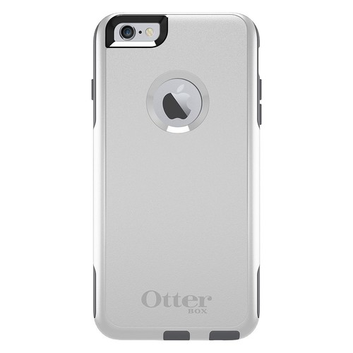 OtterBox Commuter Series Case for iPhone 6 Plus