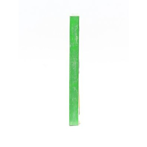 Prismacolor Art Stix (Each) Apple Green 1912 [Pack Of 12] (12PK-77168)