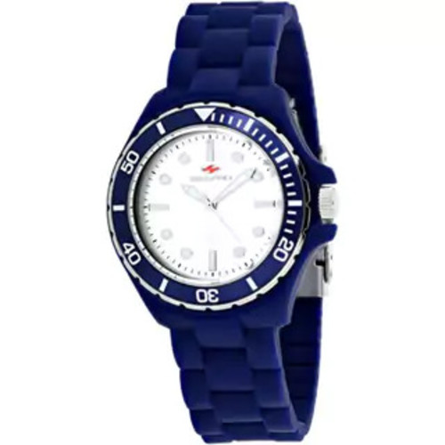 Seapro Women's SP3212 Spring Watches